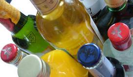 Haagse horeca let op overmatig drankgebruik