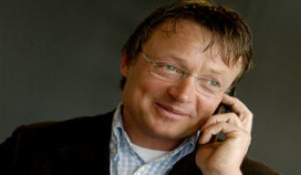 Cateraar Kerkhoff ontkent aantijgingen omkoping