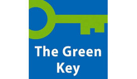 Green Keys voor NH hotels