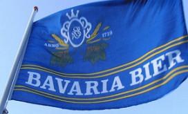 Bavaria mag Bavaria blijven heten