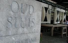 Strijd tussen Bokkedoorns,Oud Sluis en Librije
