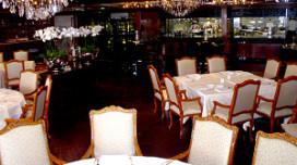 Hotels van Oranje vernieuwd Romanoff