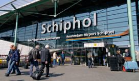 Canadese reisagenten lovend over Schiphol