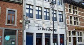 Hygiëne helft Belgische horeca niet in orde