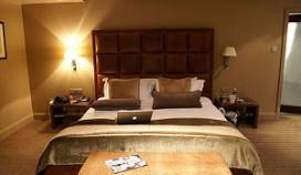 Vakantie in hotel steeds populairder