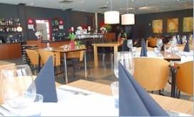 Cateraar Sparkling opent grand café