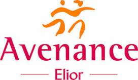 Avenance Nederland: invoering nieuw bestelsysteem