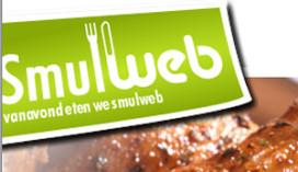 Smulweb lanceert restaurantgids