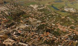 Zelfcontrole bij horeca in Boxmeer