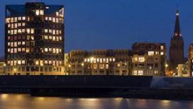 Meerdere biedingen op failliet Hotel Doesburg