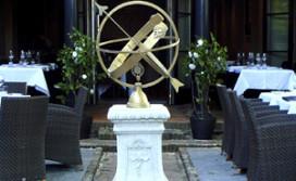 Sterrestaurant Posthoorn wordt trouwlocatie