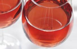 Sterkok hoopt op einde roséhype