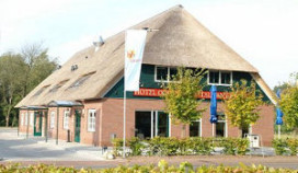 Restaurant Kaatje in Odoorn failliet