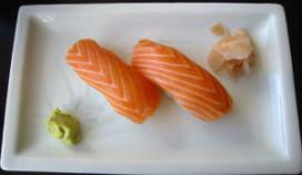 Japans restaurant naar Wendy van Dijk vernoemd