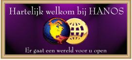 Hanos neemt Nederlandse vestigingen ISPC over