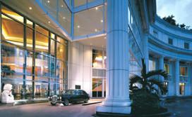 Hotels Jakarta na aanslagen weer open