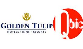 Uitspraak in zaak Qbic tegen Golden Tulip in september