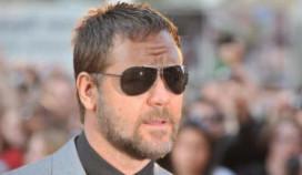 Acteur Russell Crowe verbannen uit kroeg