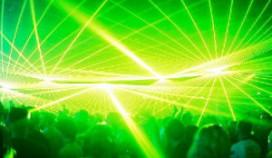 Meisje van 14 wil als 74-jarige naar disco