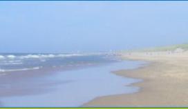 NBTC: Investeer in strandpaviljoens