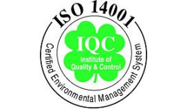 ISO-certificaat voor Compass Group