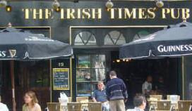 Brits advies: 'Scholieren laten lunchen in pub