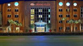 Hotel biedt kamer aan voor één eurocent