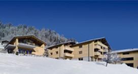 Twee nieuwe parken voor Landal in Oostenrijk