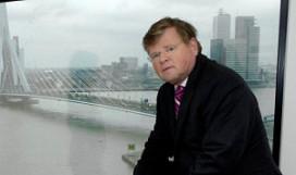 Inntel Hotels wil nieuw hotel in Rotterdam