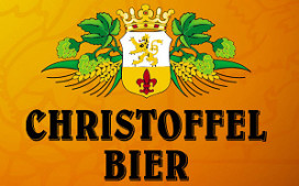 Management buy-out bierbrouwerij Christoffel