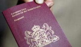 Hotels in de fout met kopiëren paspoort