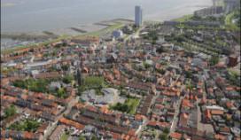 Ondanks overlast geen 'Polenhotel' in Terneuzen