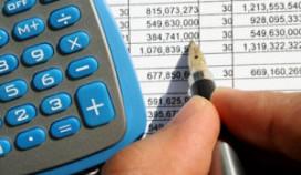Hotels door crisis slordig in credit management