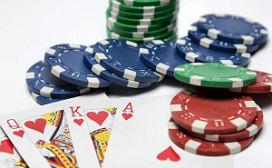 BEM wil geen pokertoernooi in voetbalkantine