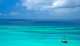 Hotel op Aruba geeft babybonus
