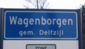 Groningen krijgt Nuon-hotel voor 1200 gasten