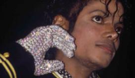 Hotel betaalt fors voor handschoen Michael Jackson