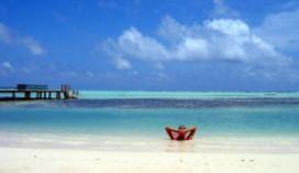 Bonaire investeert recordbedrag in toerisme