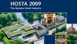 Hosta 2009: Bezetting verder omlaag