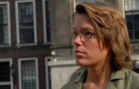 PvdA over Klink: 'Wees duidelijk of mond dicht