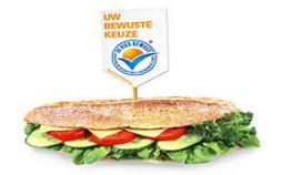 Klink: 'Eén logo voor gezonde voeding