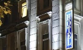 Deal Airmiles brengt Eden Hotels 1,3 mln euro extra omzet