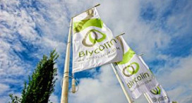 Blycolin Groep neemt MP Linnenservice over