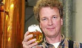 Twaalf brouwers genomineerd voor 'Held van de Smaak 2009