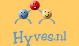 Restauranttips van Dinnersite via Hyves