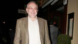 Franse topkok Koffmann keert terug in Londen
