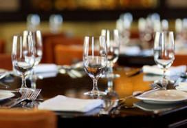 Diner Jaarkaart neemt Restaurantbon over