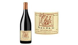 Marokkaanse wijn verrassend winnaar