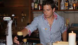 Top 100 cafés vieren de herfst
