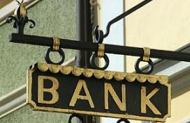 Slecht contact tussen topcafés en banken
